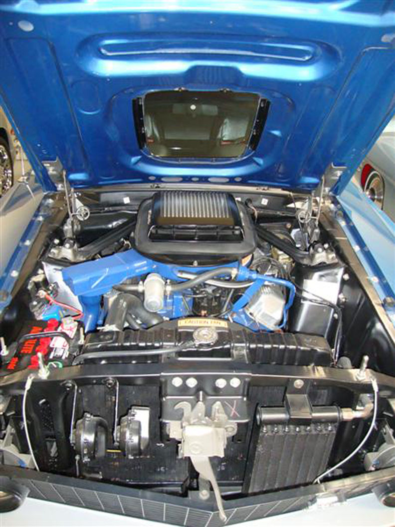 Arnold Classic Cars Specializes In The Sale Of 1969 Ford Mustang Mach 1 Fastback 428 Cj Skype Chat